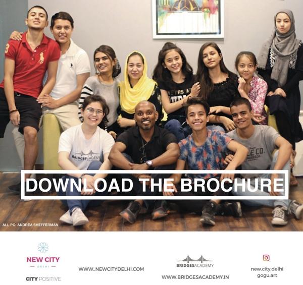 Download the brochure
