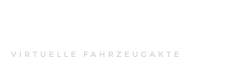 car-i DPT Logo