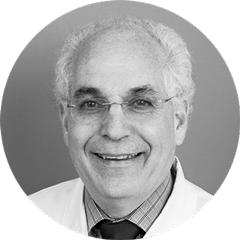 Dr. Emmet Berg