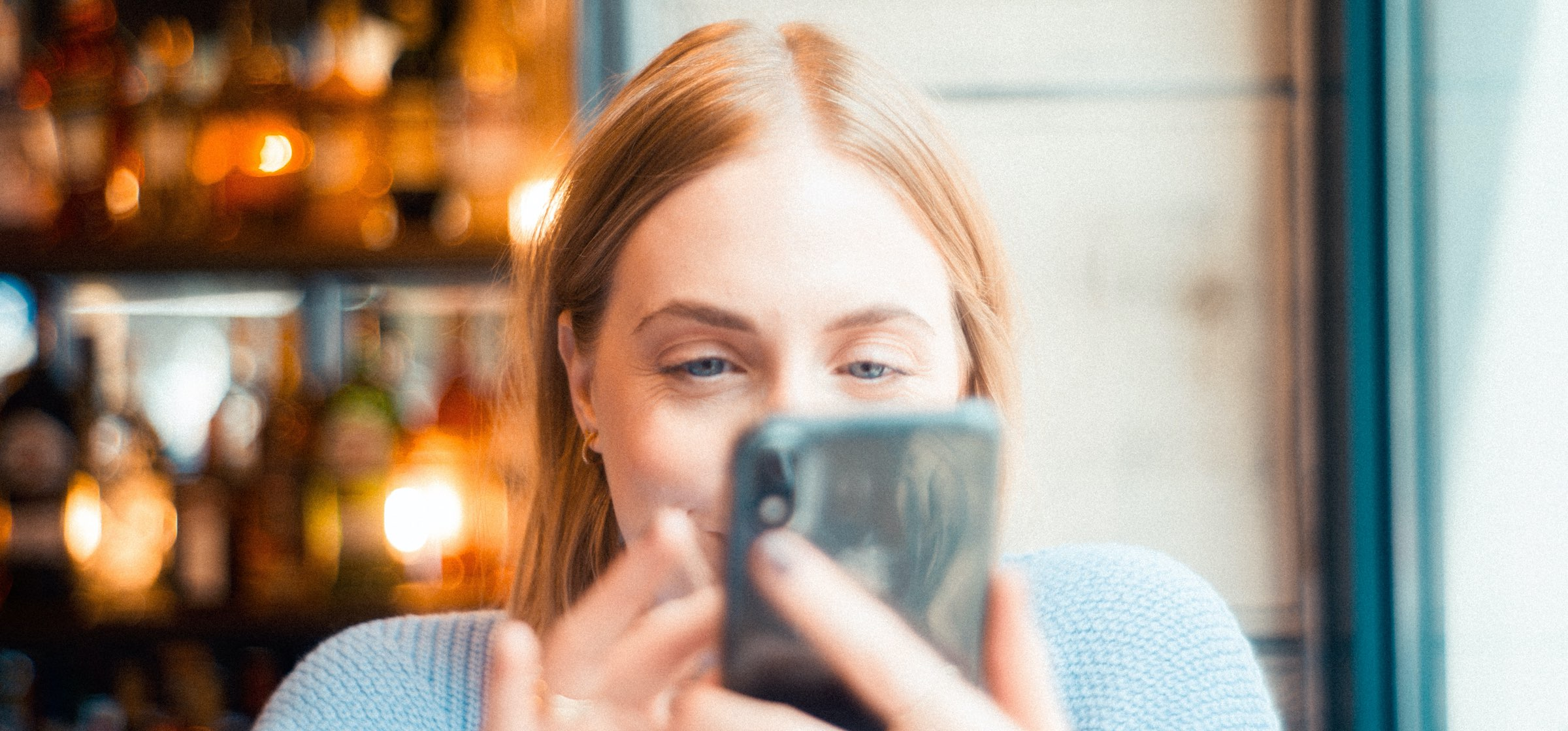 Text message appointment reminders reduce no-shows by 38%, study finds