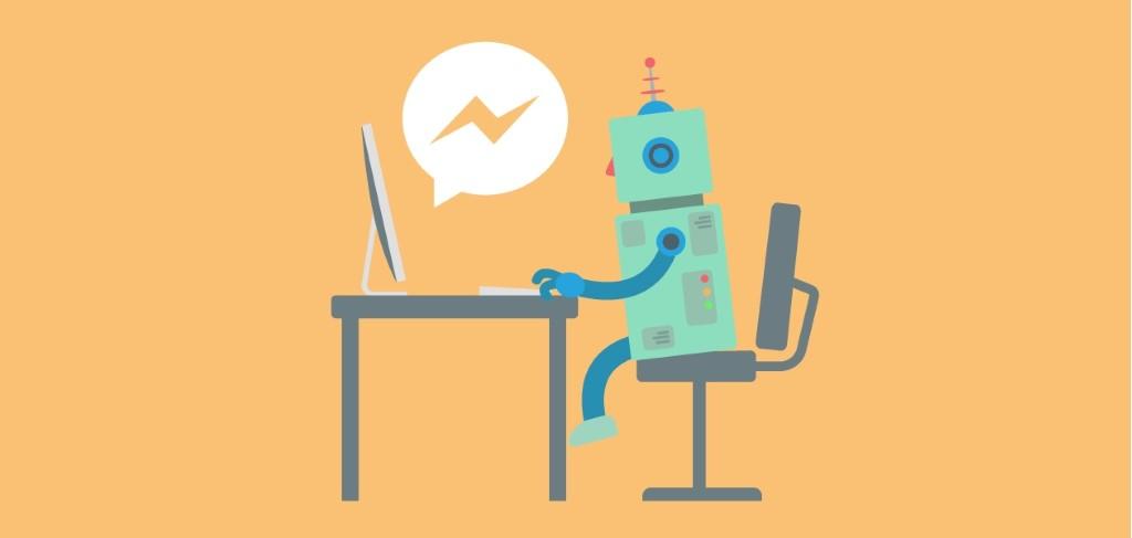 How Klara's Website Chatbot Helps Practices Grow 2018