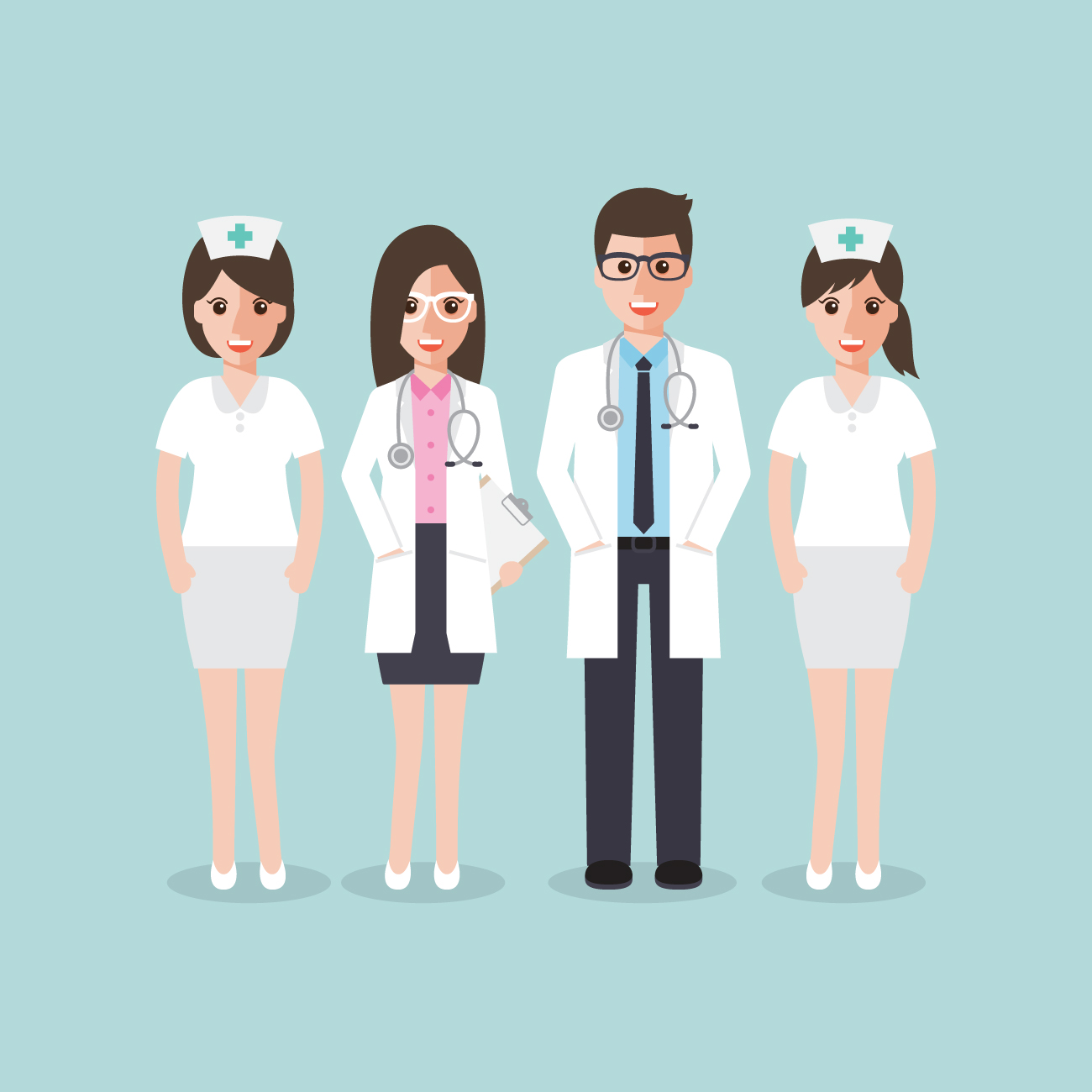 Best App for Dermatologists 2017