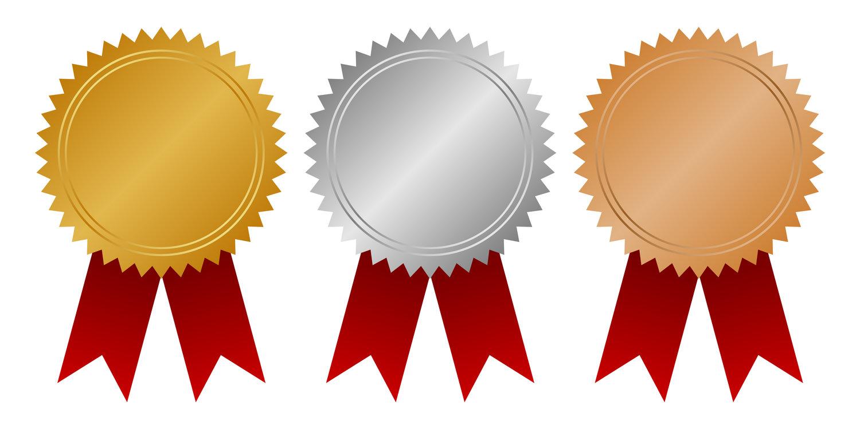 Best Healthcare Messaging Apps 2017
