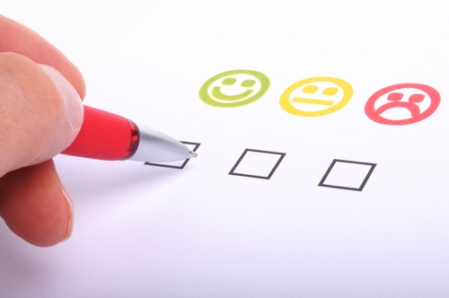 Patient Satisfaction Survey Best Practices