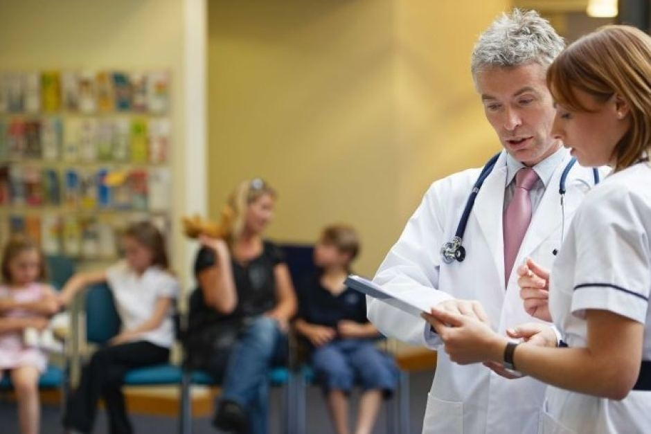 Medical Group Management Association (MGMA) Tips to Reduce No Shows