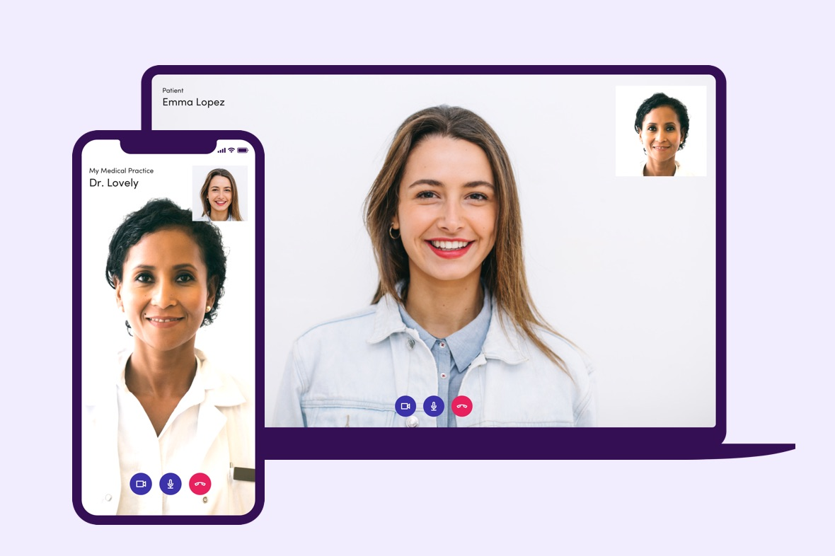 The Essential Guide to Telemedicine in the Time of Coronavirus/COVID-19