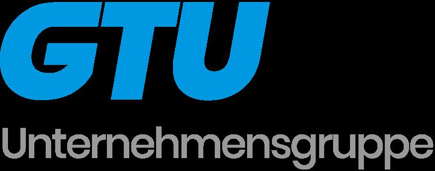 (c) Gtu-gruppe.de