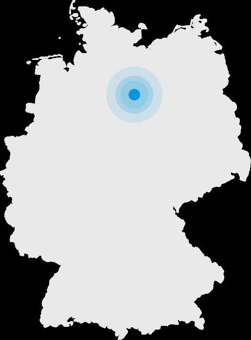 Die IGU Ingenieursgesellschaft ist Teil der GTU-Gruppe und hat seinen Sitz in Uelzen.