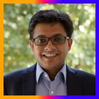 Anshuk Agarwal