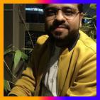 Rajesh Bhattad