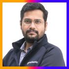 RameshRavishankar