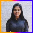 Rashmica Rajendran