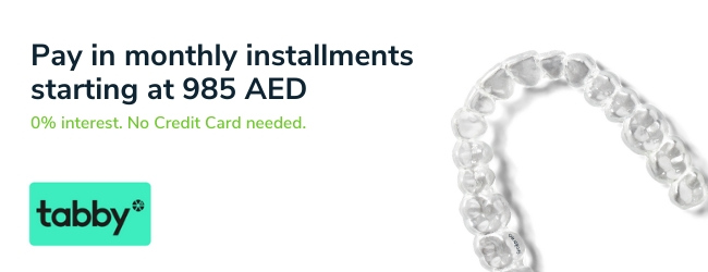 Pay in monthly installments