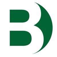 Bonaveri France / UP Distribution