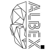 The Albex Group