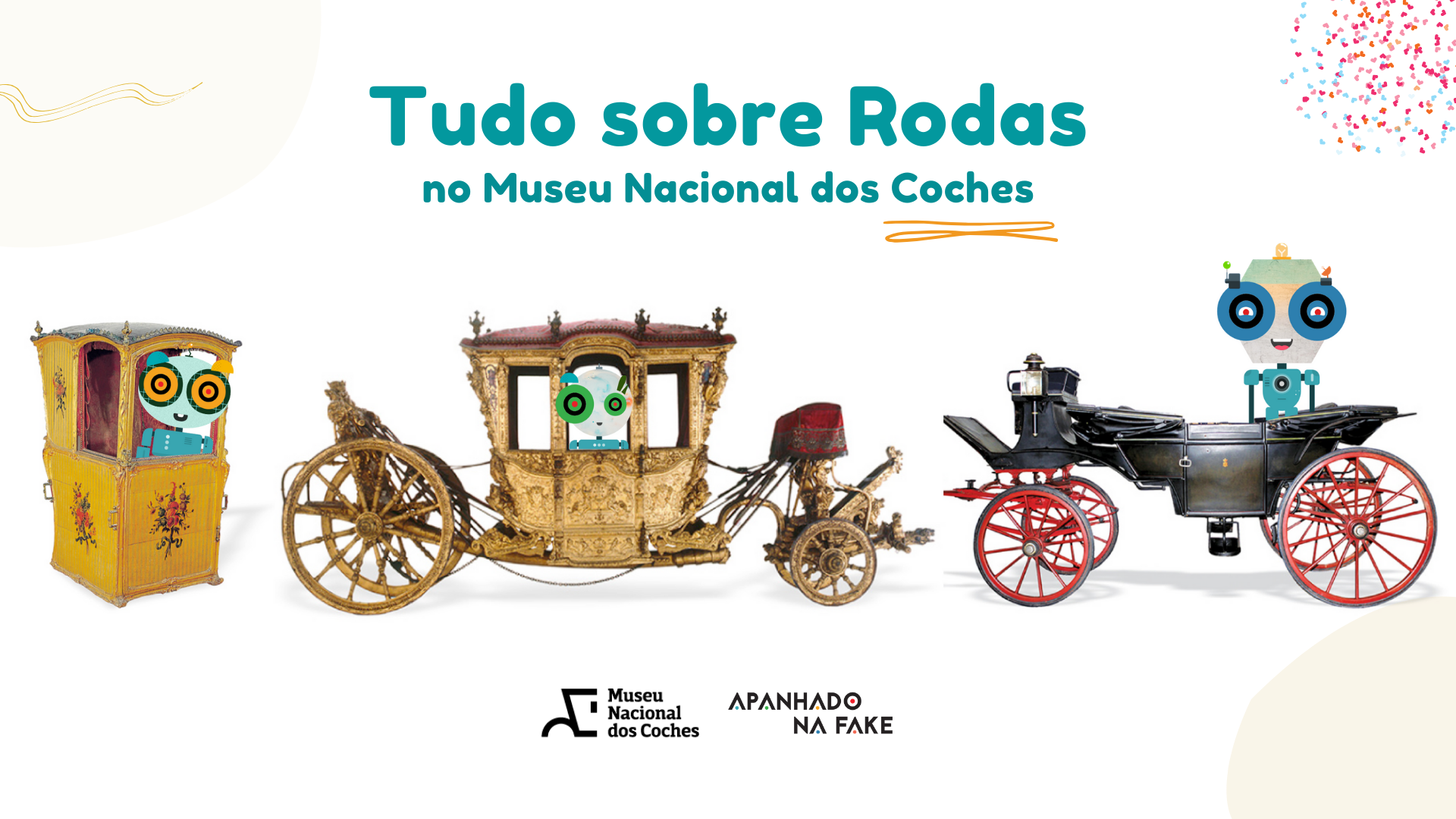 Dia Internacional dos Museus 2020