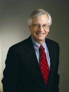 David Swartling