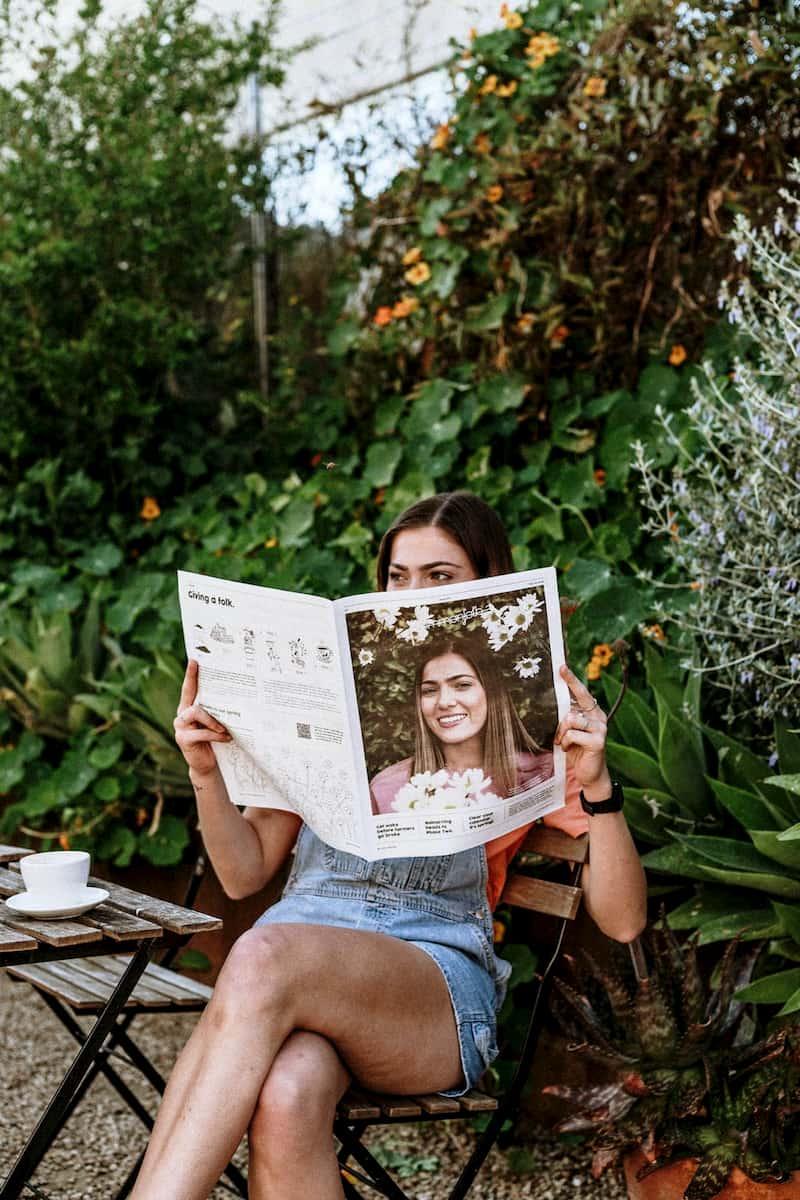Copywriting & Content Marketing Mornington Peninsula / ONETOO