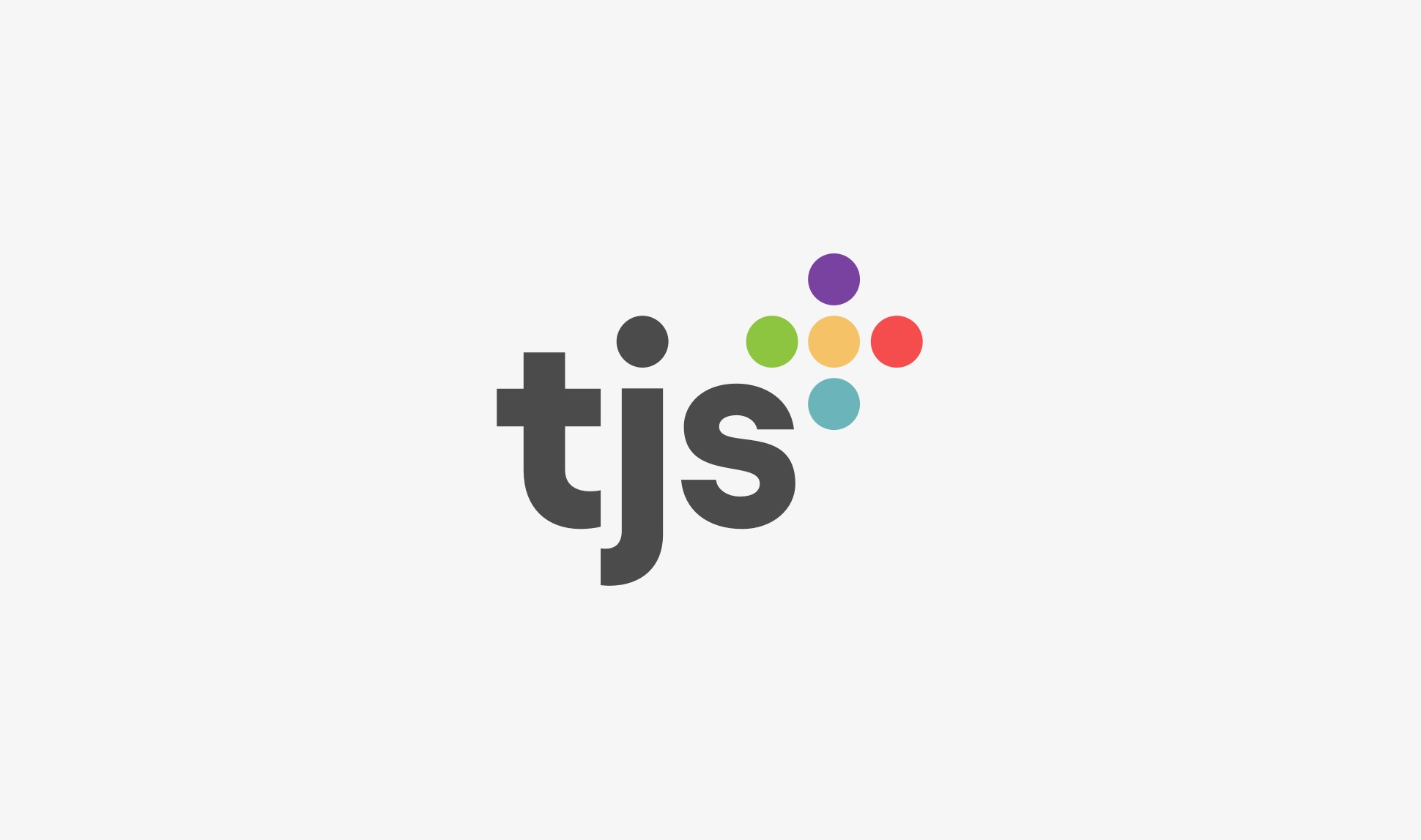 TJS Accounting