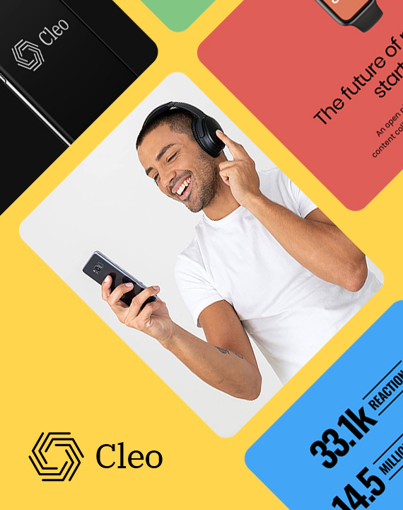 https://webflow.com/templates/html/cleo-ui-kit-website-template