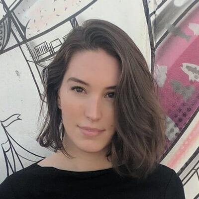 Elyssa Albert