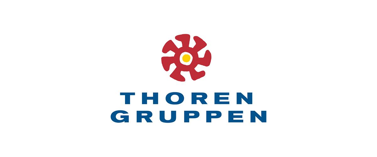 Information: Här är ThorenGruppens riktlinjer för Coronaviruset