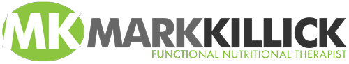 MK Nutrition Logo