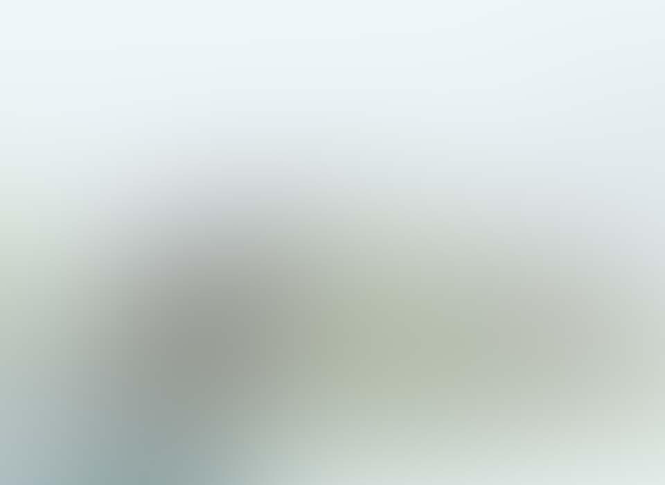 Illustratie Kademeester (blur)
