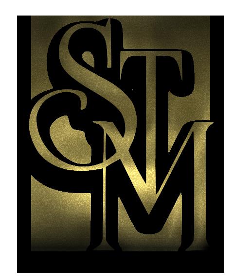 Logo Hotel St. Michel