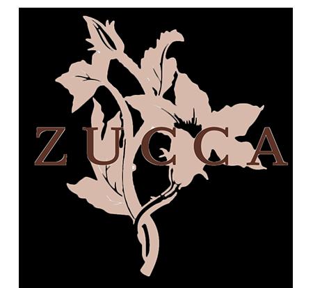 Zucca Restaurant Logo