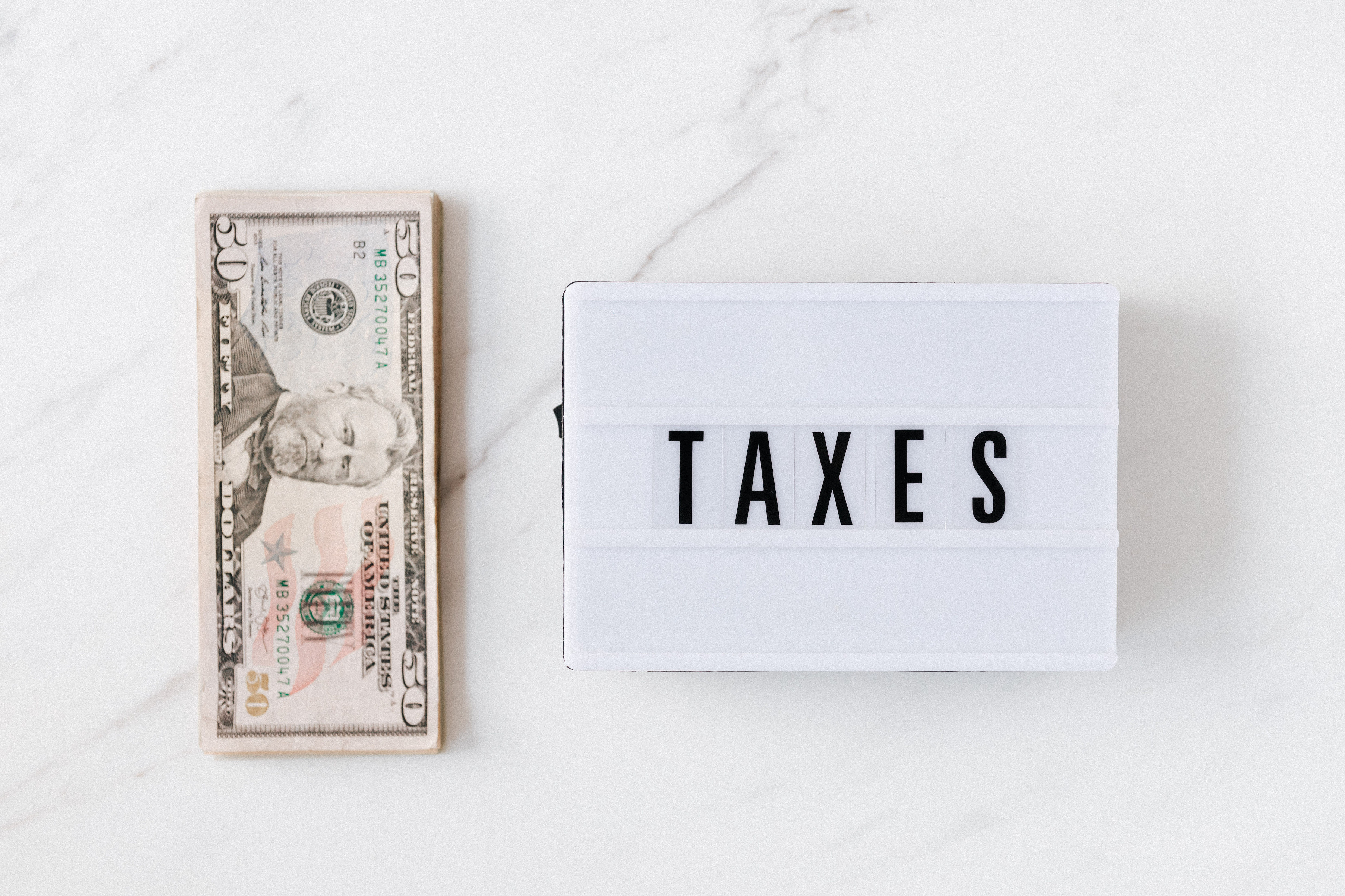 Tax Services Fort Collins