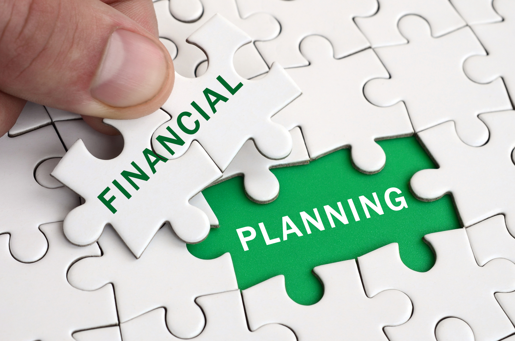 Financial Planning In Fort Collins
