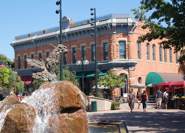 Fort Collins Accountants