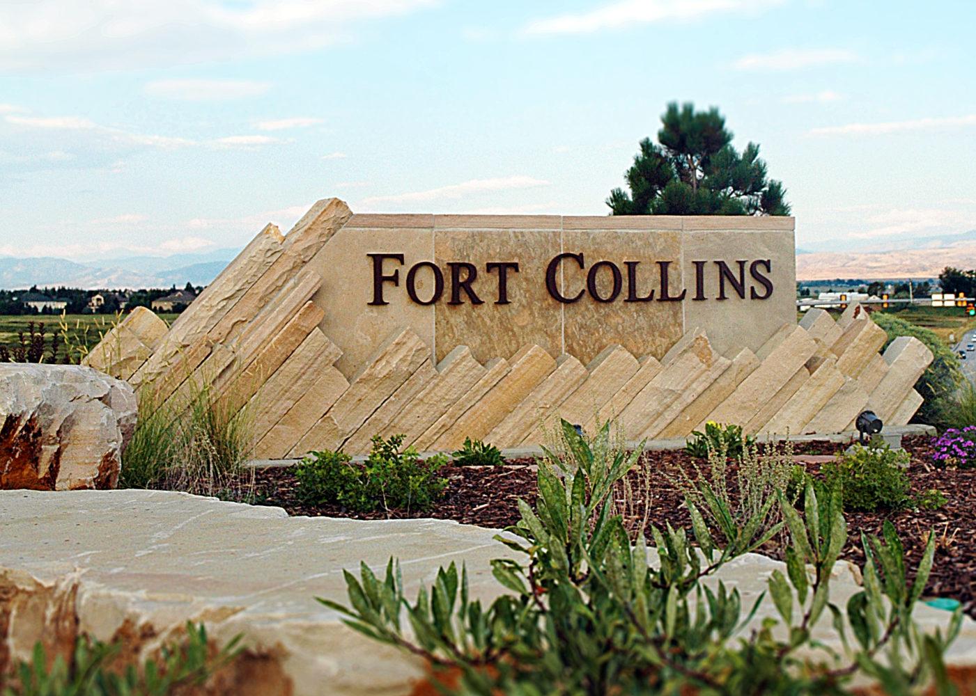 Fort Collins CPAs
