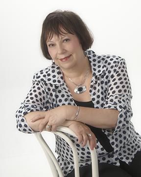 Karen Cayo
