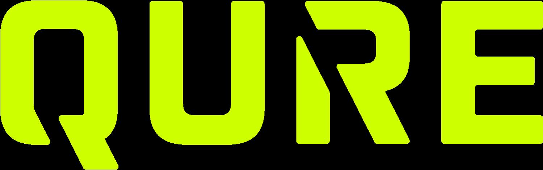 Qure Logo
