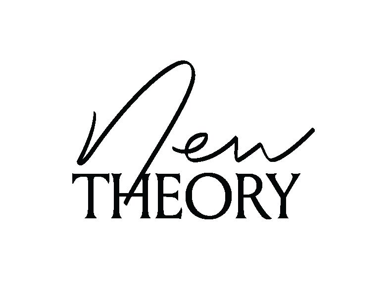 New Theory Ventures Logo