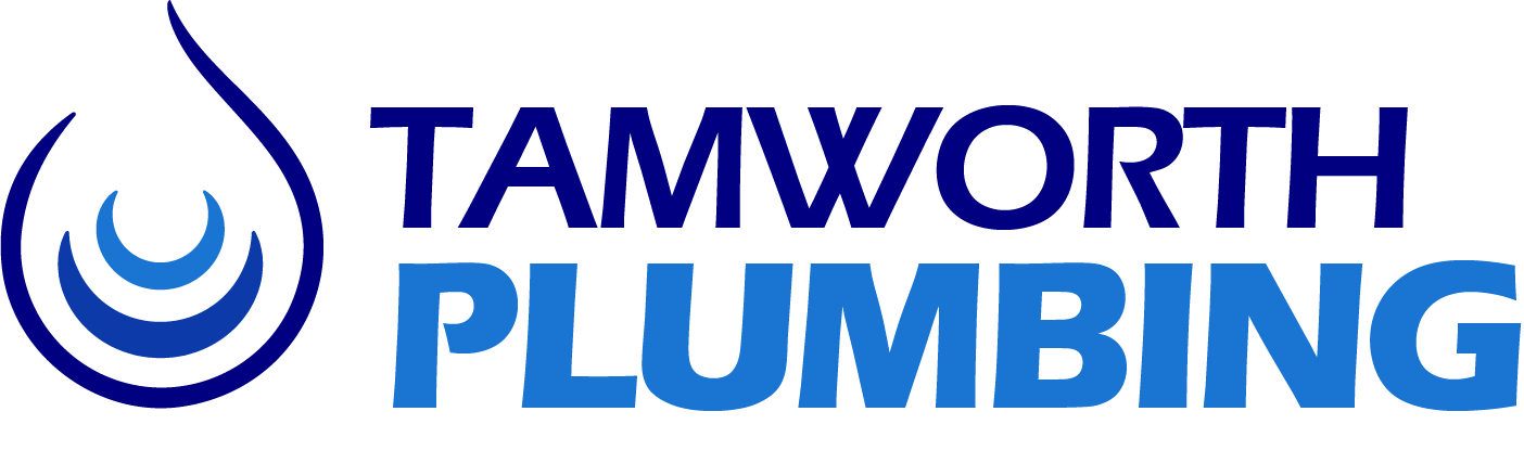 Tamworth Plumbing