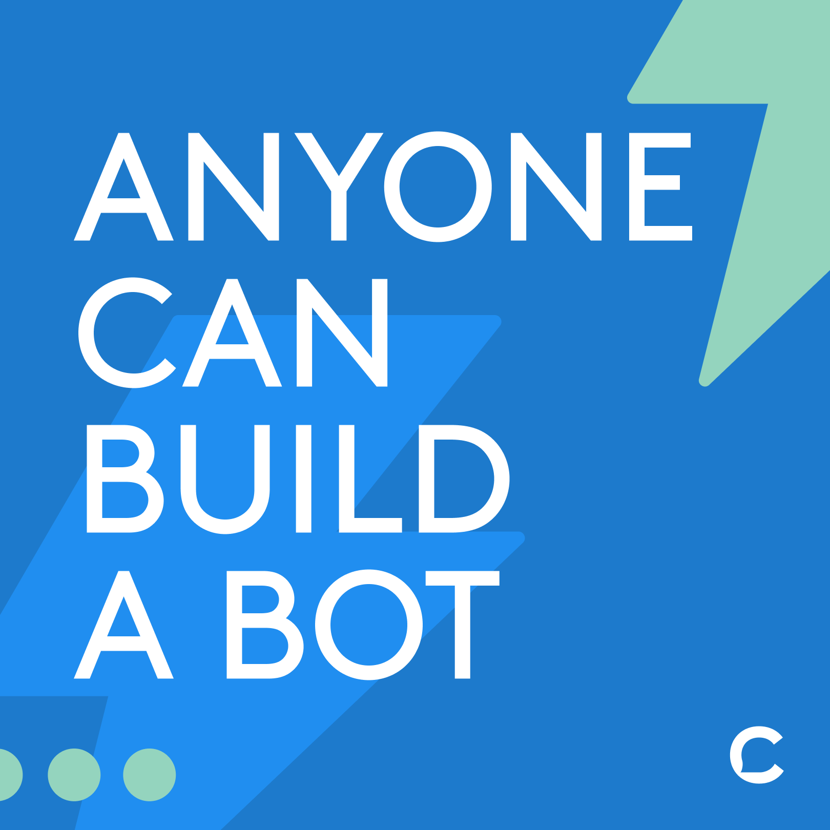 How to build a bot with Chatfuel