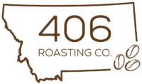 406 Roasting Co.