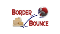 Border Bounce, LLC