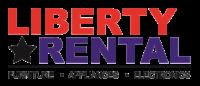 Liberty Rental
