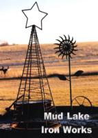 Mud Lake Iron Works