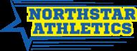 Northstar Athletics