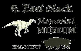 H. Earl Clack Museum