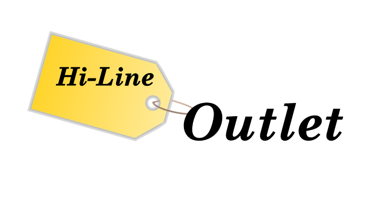 Hi-Line Outlet