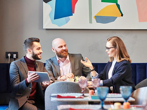 6 Reasons Your Sales Team Needs Bid Proposal Software