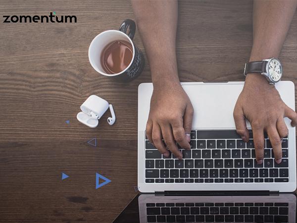 10 Reasons Why Growing Businesses Need To Use A CRM