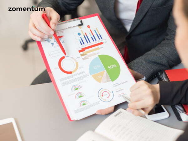 The 9 Key Sales Metrics Every MSP Should Be Tracking