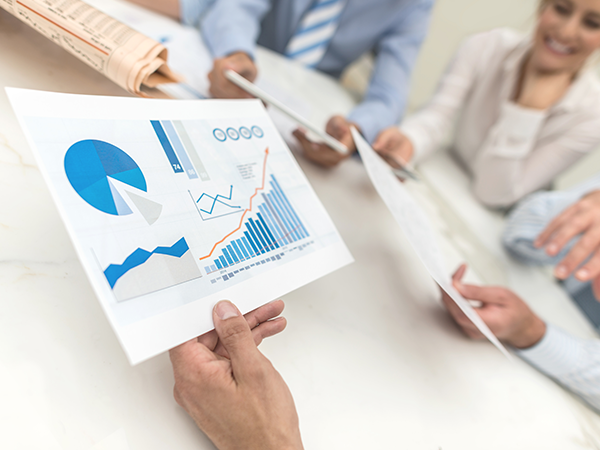 What Every MSP Should Know About Sales Assessment?